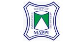 MAPPI-logo