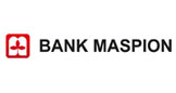 bank-maspion