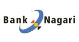 bank-nagari