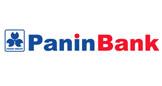 bank-panin