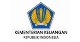 kementrian-keuangan-logo