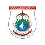 Provinsi Sulawesi Barat