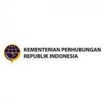 Kementerian Perhubungan