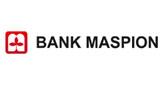 bank-maspion