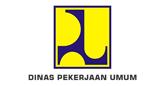dinas-pekerjaan-umum-logo