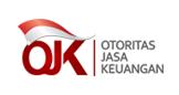 otoritas-jasa-keuangan-logo