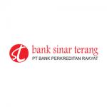 Bank BPR Sinar Terang